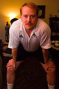 Gym-coach