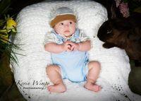 Liam_bunny1