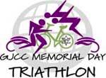 Gjcc-triathlon