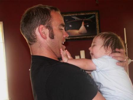 Liam-daddy2