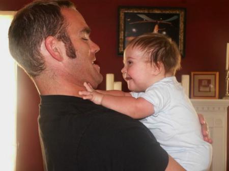 Liam-daddy4