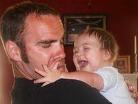 Liam-daddy6