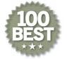 100_best_3