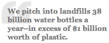 Landfill_bottles