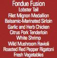 Fondue_fusion