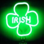 Irish_2