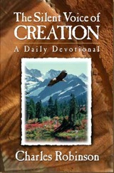 Creation_book
