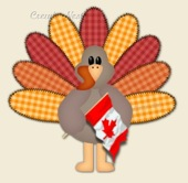 Canada_thanksgiving