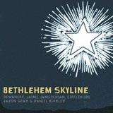 Bethlehem_skyline