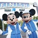 Disney_finish