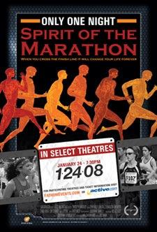 Spirit_of_the_marathon_2