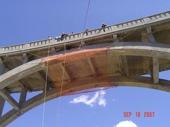 bear bridge3