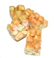 Butterscotch_confetti