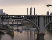 Mn_bridge