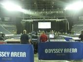 Odyssey2