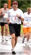 Huckabee_running