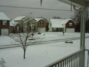 Winterinnashville